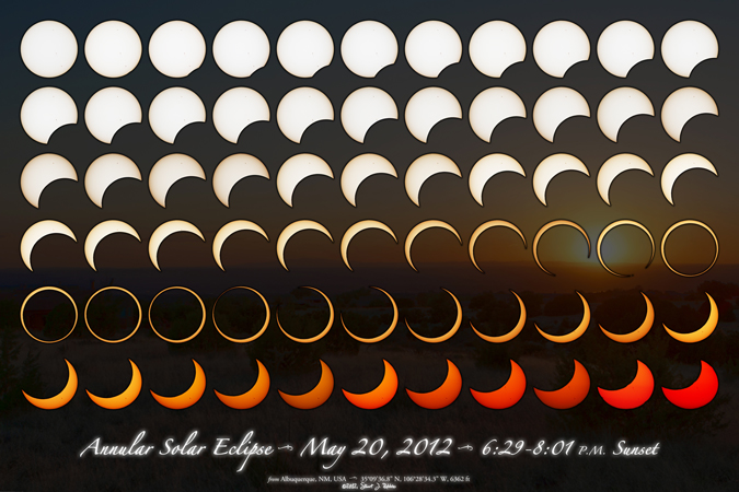 IMAGE: http://photos.sjrdesign.net/images/eclipse_solar_201205_003pct_1b_v1.3.jpg