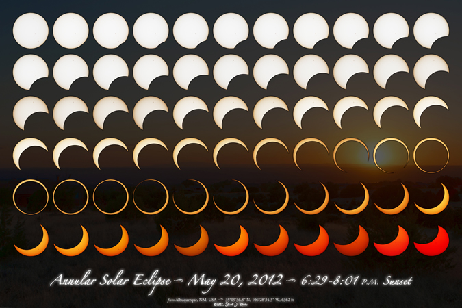 IMAGE: http://photos.sjrdesign.net/images/eclipse_solar_201205_003pct_1c_v1.3.jpg