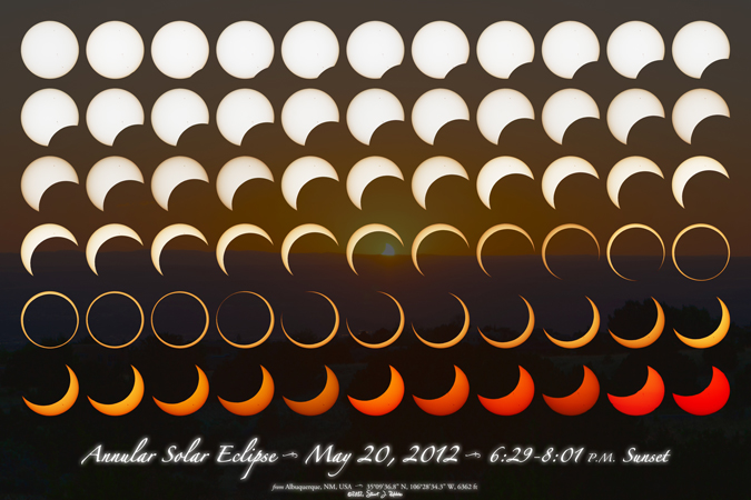 IMAGE: http://photos.sjrdesign.net/images/eclipse_solar_201205_003pct_2a_v1.3.jpg