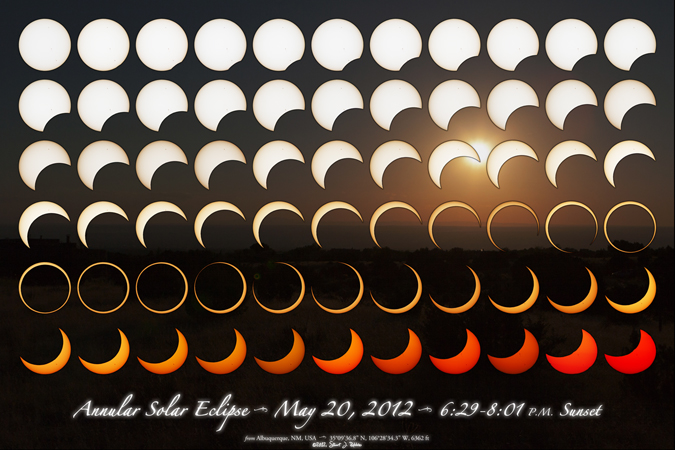 IMAGE: http://photos.sjrdesign.net/images/eclipse_solar_201205_003pct_3c_v1.3.jpg