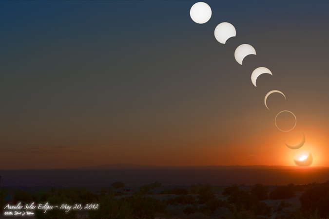 IMAGE: http://photos.sjrdesign.net/images/eclipse_solar_201205_artsy_003pct_1_v1.0.jpg